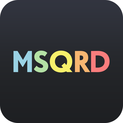 MSQRD - Apps on Google Play