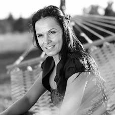 Wedding photographer Vladimír Cettl (vladimircettl). Photo of 19.04.2016