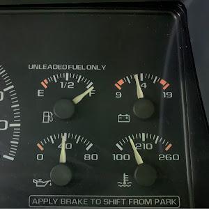 C-1500  95年式 キャブ車のカスタム事例画像 imuさんの2019年01月08日11:32の投稿