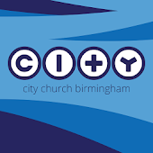 City Church Birmingham