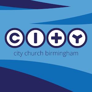 Birmingham dating app