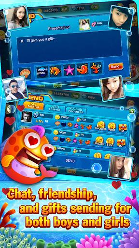 Fishing King Online -3d real war casino slot diary 1.5.44 screenshots 3