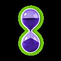 Timeriffic icon