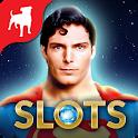 Spin It Rich! Free Slot Casino icon