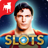 Spin It Rich! Free Slot Casino