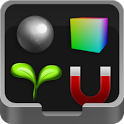 Sensor Box for Android icon