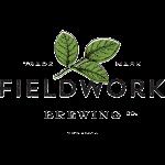 Fieldwork New Dreams
