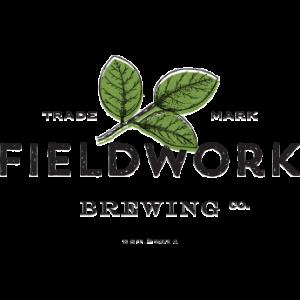 Logo of Fieldwork New Dreams
