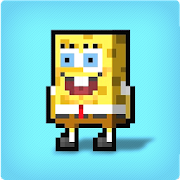 Game crossy bob APK for Windows Phone