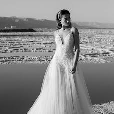 Wedding photographer Mor Levi (morlevi). Photo of 17.03.2017