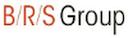 B/R/S Group
