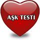 Aşk Testi - Sevgi Testi Download for PC Windows 10/8/7