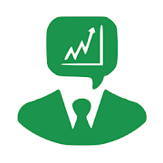 Trade Brains - Stock Market Learning App