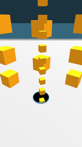 Block Royale 70 screenshots 1
