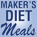 Maker's Diet Meals