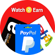 Free Paypal.. file APK for Gaming PC/PS3/PS4 Smart TV