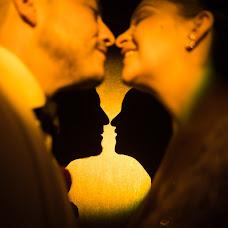 Vestuvių fotografas Marco Cuevas (marcocuevas). Nuotrauka 29.01.2019