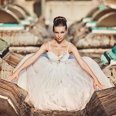 Свадебный фотограф Александра Аксентьева (SaHaRoZa). Фотография от 30.10.2012