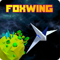 Fox Wing icon