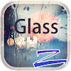 Glass Theme