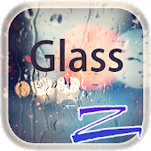 Glass Theme
