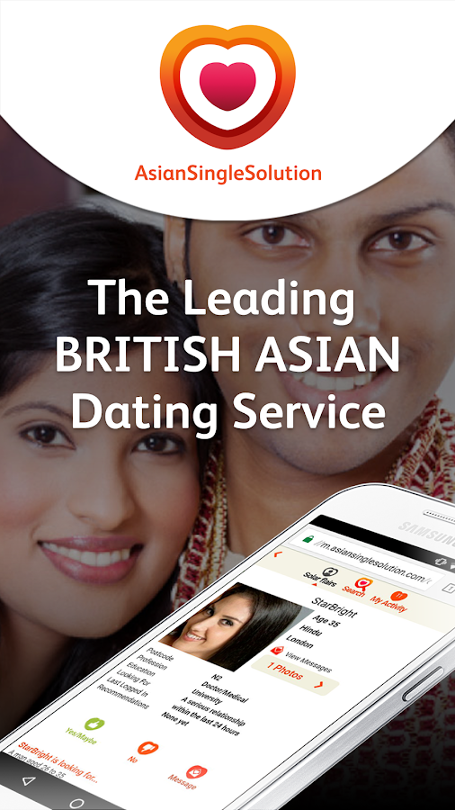 Asian Single Solution 20