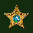 Citrus County Sheriff's Office icon
