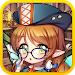 루티에 RPG 서포터 : 퍼즐 icon