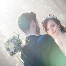 Wedding photographer Alexandra und Martin Höllinger (alexandraundmar). Photo of 01.02.2016