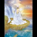 龍山寺觀世音靈籤 icon