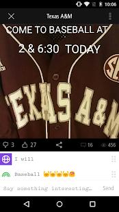 Unseen - screenshot thumbnail