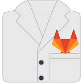 LabCoat for GitLab
