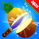 Fruit Star Game for PC Windows 10/8/7