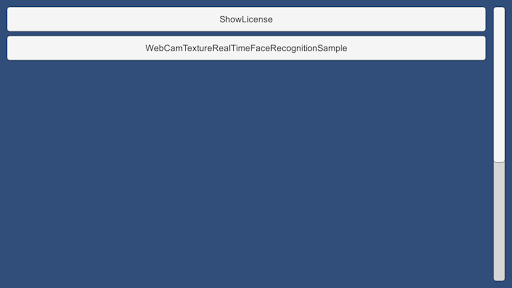 玩免費程式庫與試用程式APP|下載RealTimeFaceRecognitionSample app不用錢|硬是要APP