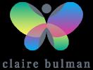 Claire Bulman :: Rapid Transformational Change