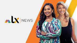 LX News - AM thumbnail