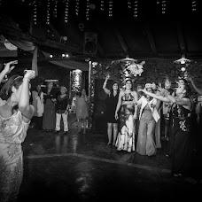 Esküvői fotós Pablo Tedesco (pablotedesco). Készítés ideje: 01.11.2017