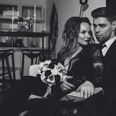 Wedding photographer Dmitriy Kologreev (Diko163). Photo of 22.02.2017
