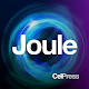 Joule Reader for PC-Windows 7,8,10 and Mac
