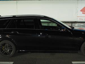 Eクラス ステーションワゴン W212 s212 E250アヴァンギャルドのカスタム事例画像 のりさんの2019年09月09日22:26の投稿
