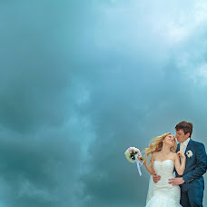 Wedding photographer Yaroslav Tourchukov (taura). Photo of 15.06.2014