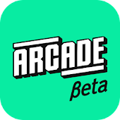 ARCADE: Share gameplay clips