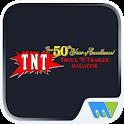 Truck N Trailer icon
