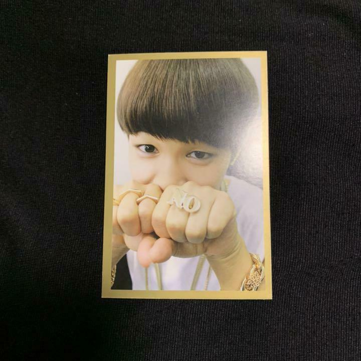 mostexpensivephotocards_4