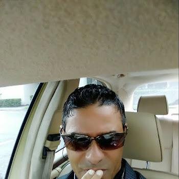 Foto de perfil de alex4018