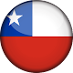 Empleo Chile Download for PC Windows 10/8/7