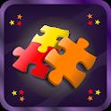 Puzzle Anak Lengkap icon