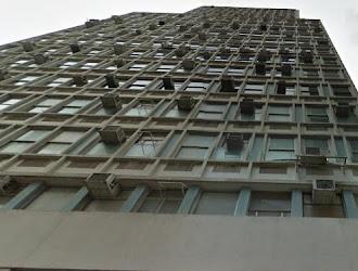 Edifício Inteiro de 6.000m²