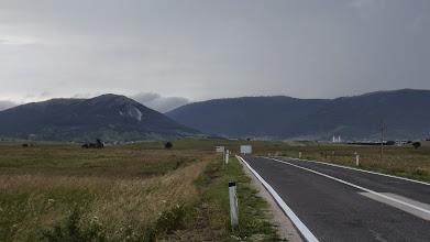 Photo: Kupres-fennsik