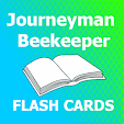 Journeyman .. file APK for Gaming PC/PS3/PS4 Smart TV